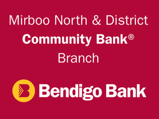 Community Bank-1.jpg