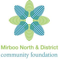 MNCF logo.jpg