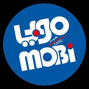 Mobi Logo-01.png