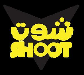 Shoot_Logo.png