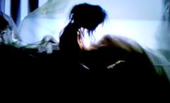 Screen Shot 2020-04-12 at 23.38.53.png