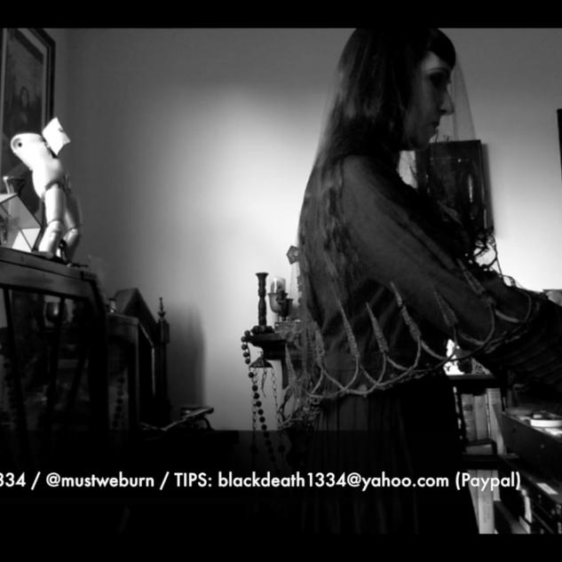 Screen Shot 2020-04-07 at 03.20.48.png