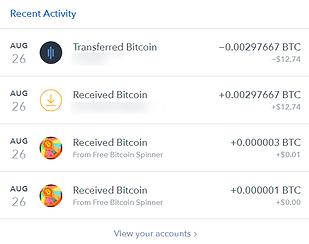 Bitcoin Mining Promo Codes | BitcoinReferral Org