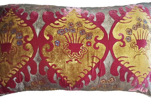 Venezia XVIII Pillow
