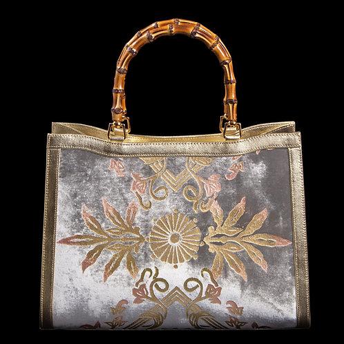 Jane Liberty Bag