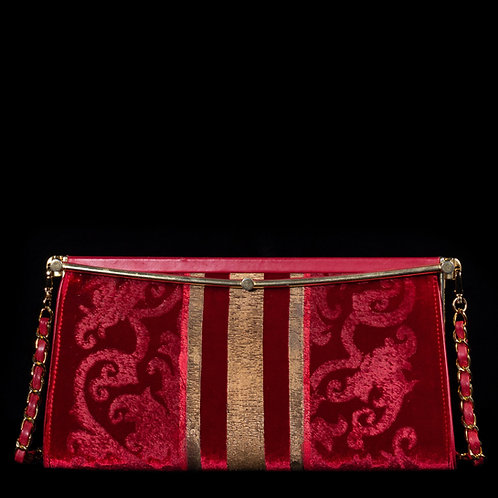 Clutch Deco Bag