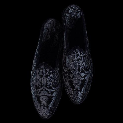Pantuffe Atelier Shoe