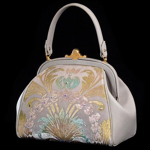 Siora Baroque Bag