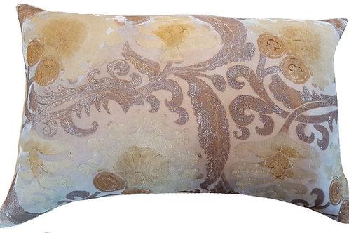 Masolino Pillow