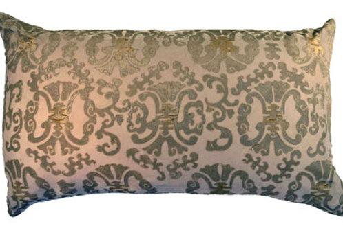 Buddhist 1 Pillow