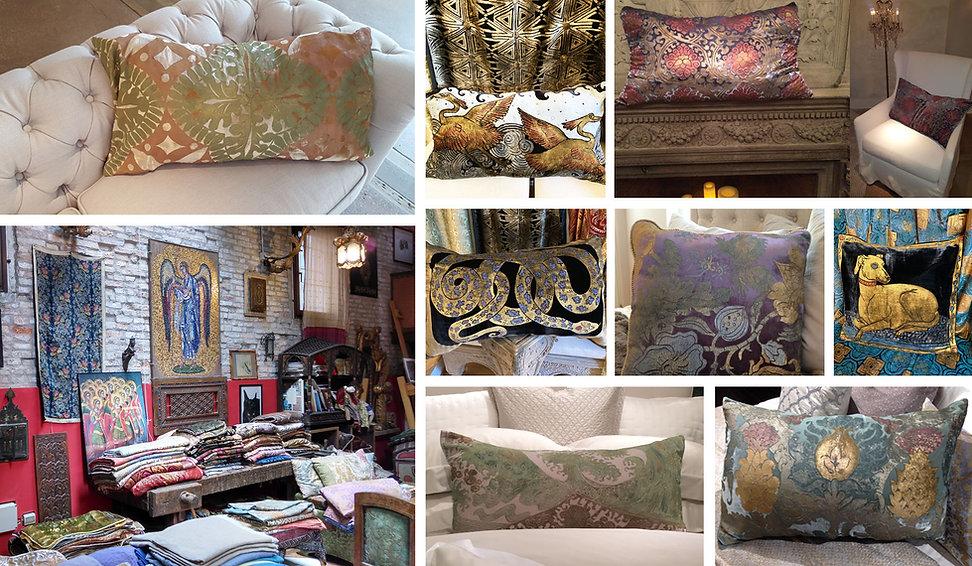 Collections 1 Sheet_Website.jpg