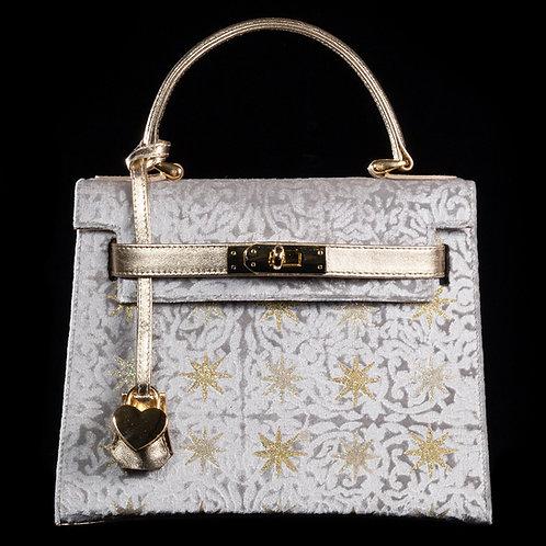 Chic Venice Orient Bag