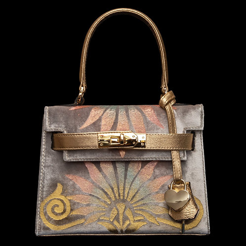 Chic Nouveau Bag