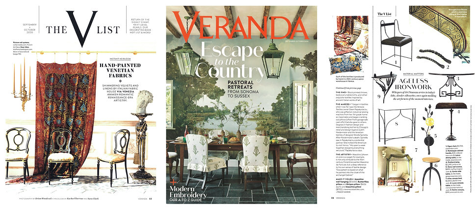 Veranda Spread for Website.jpg
