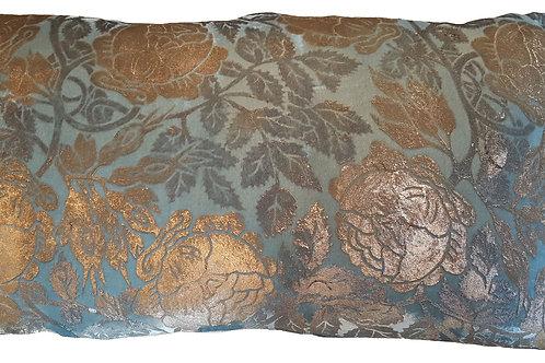 Roses Pillow