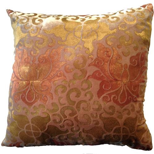 Venezia XIV Pillow