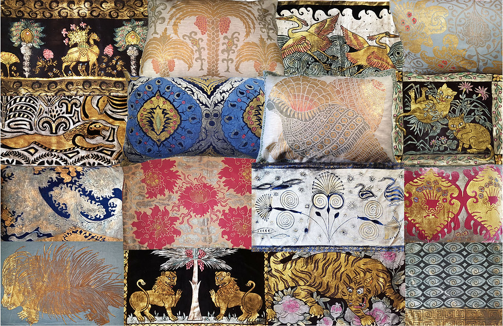 Via Venezia Textiles.jpg