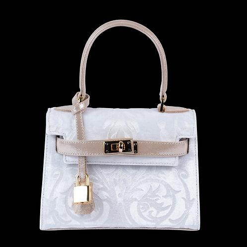 Chic Antonia Cristallo Bag
