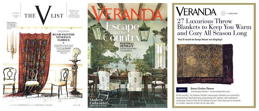 Veranda Spread Plus Deco for Website.jpg