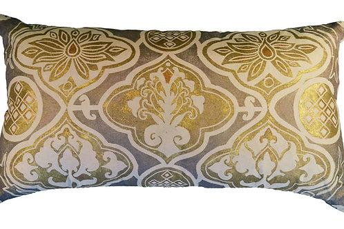 CanGrande Pillow