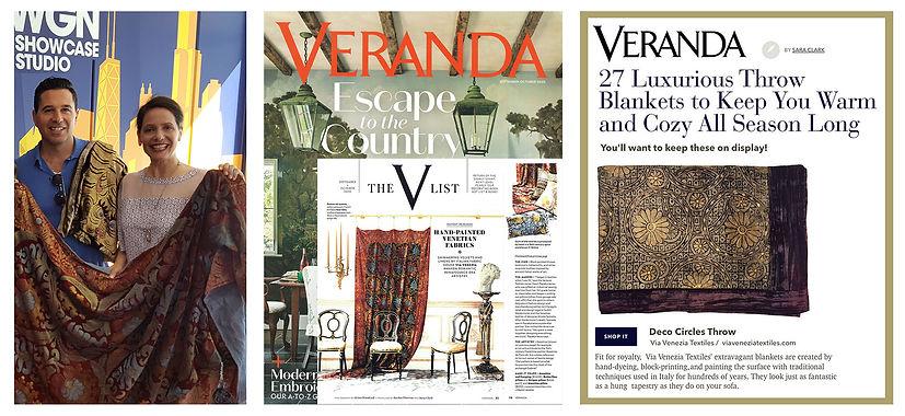 Veranda Plus Deco Plus WGN for Website.j