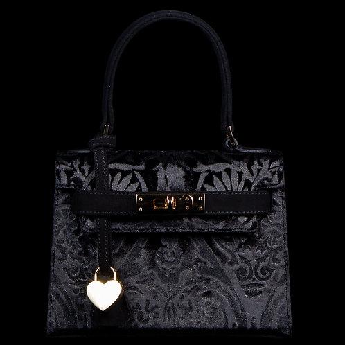 Chic Atelier Bag