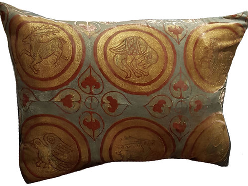 Fresco Pillow