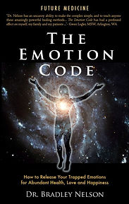 Emotion-Code-Front-Cover.jpg