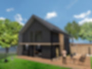 1801 A+E Prelim - South View Render.jpg