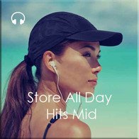 Store-All-Day-Hits-Mid.jpg