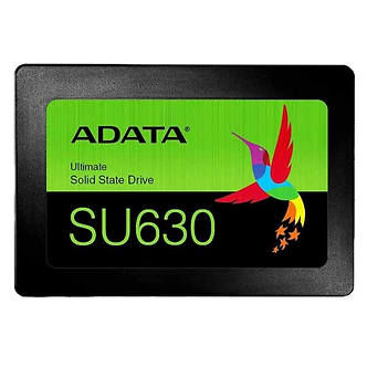 SSD ADATA ULTIMATE SU630 480GB