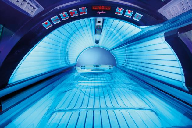 sunselect_tunnel.jpg