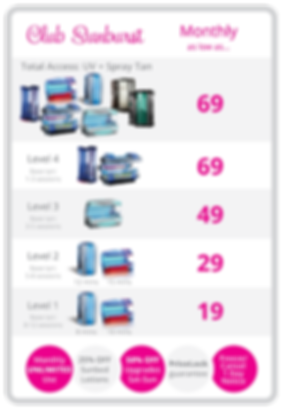 sunbed-menu_website_20181219.png