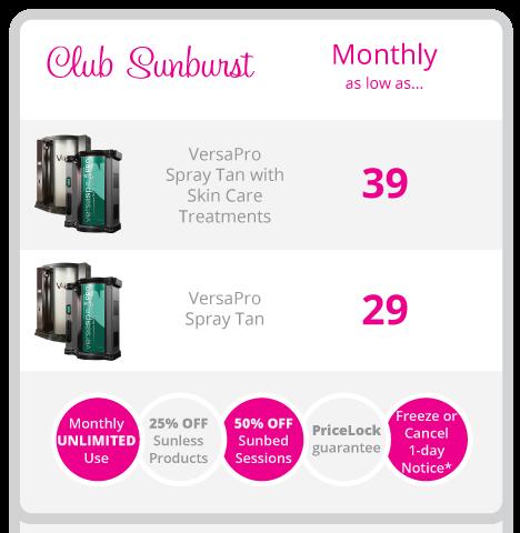spray-tan-menu_website_20181219.png