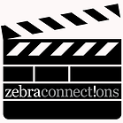 Zebra Connections Customer Video