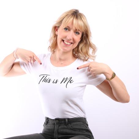 Mein Weg: So habe ich mich selbstständig gemacht als Trainerin und Coach für Body & Mind