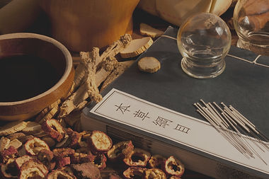 Traditional%20Chinese%20Medicine_edited.