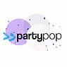 Partypop.png