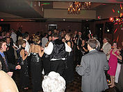 Wedding Crowd.jpg
