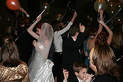 Bride And Groom Partying.jpg