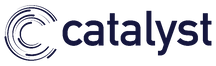 Catalyst%20Capital_Logo_Dark_Made%20By%2