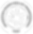Footer-Logos_Catalyst_Community-Capital_