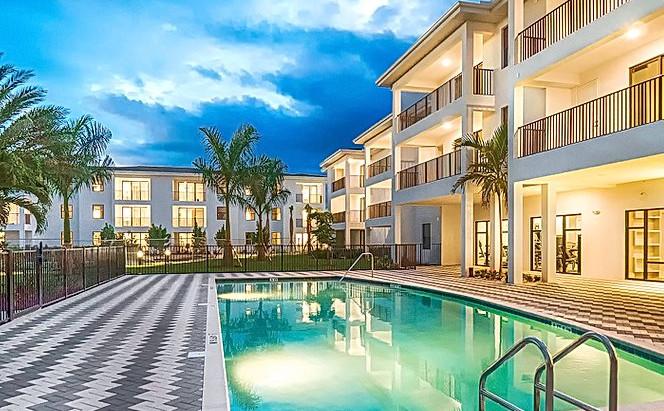 Midtown | Cape Coral, FL