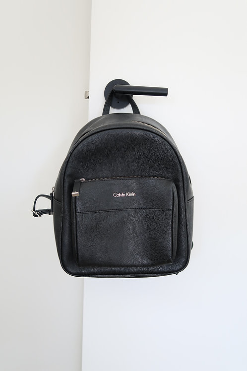 CK BACKPACK