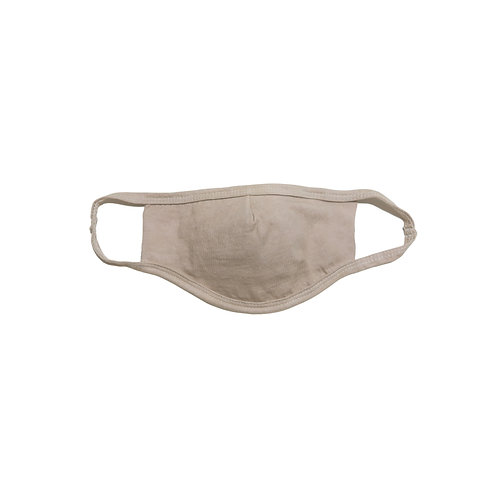 TAUPE  MASK