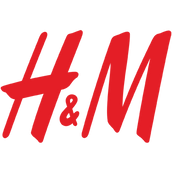 H_M.png