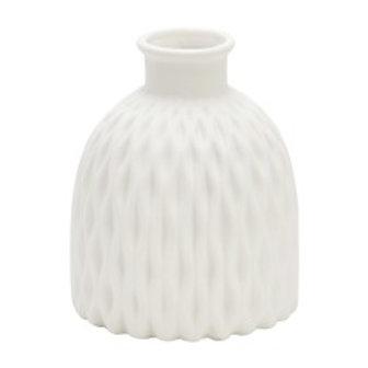 Minivase i keramikk