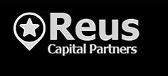 2- A - Reus Capital Partners LOGO.png