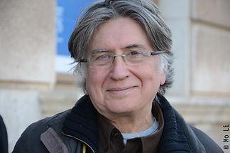 José Manuel Berenguer