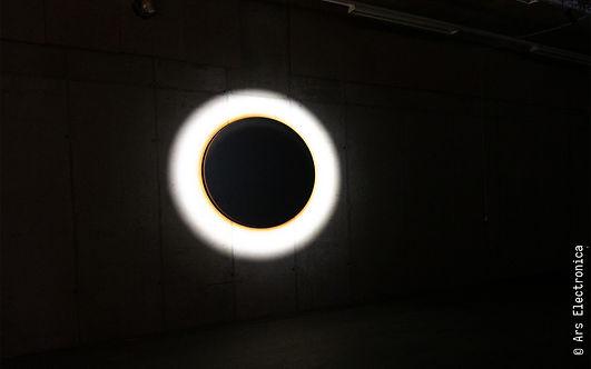 EclipseII_©_Ars_Electronica.jpg